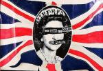 the-sex-pistols-god-save-the-queen