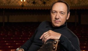 Spacey-to-Play-Lawyer-at-Old-Vic
