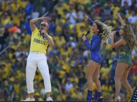 pitbull-jennifer-lopez