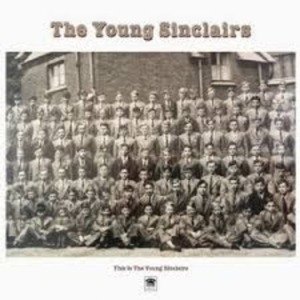 theyoungsinclairsthisistheyoungsinclairs