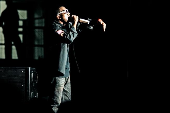 Kanye_West_5