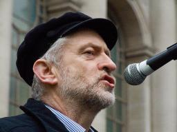 The Independent: 'I'm a student – and this is why I'll be voting for Jeremy Corbyn'