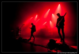 NME: The Maccabees – Their 10 Best Songs So Far