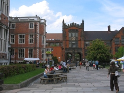 The Independent: How to survive your first year at university as a fresher