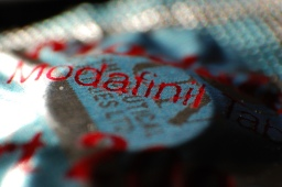 Study drugs: Are Modafinil, Noopept and Nootropics essential in helping students on the road to exam success?