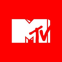 Hey! I work for MTV now.